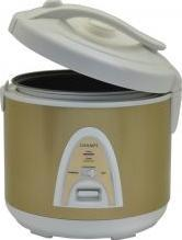 707 ELECTRIC RICE COOKER (1.8L) RC181