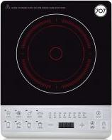 707 INDUCTION COOKER (2100W) IDC2130