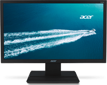 ACER 21.5IN COMMERCIAL MONITOR V226HQL
