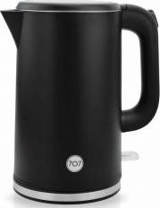 707 ELECTRIC JUG KETTLE (1.7L) (BLACK) KED1710