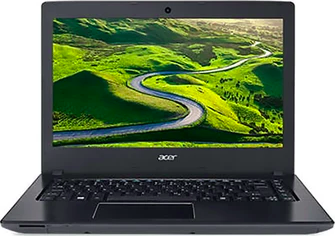 ACER 14IN INTEL I5-7200U 32GB 1TB HDD (GREY) E5-476G-54R2
