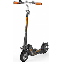 AIRWHEEL Z5 ELECTRIC SCOOTER BLACK