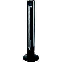 EUROPACE TOWER FAN W REMOTE CONTROL ETF 1129