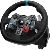 LOGITECH G29 DRIVING FORCE RACING WHEEL 941-000139