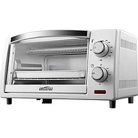 MISTRAL ELECTRIC OVEN (9L) MO90I