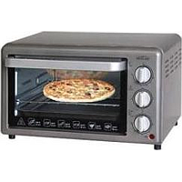 MISTRAL ELECTRIC OVEN (17L) MO17D