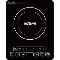 MISTRAL INDUCTION COOKER (2000W) MIC20E