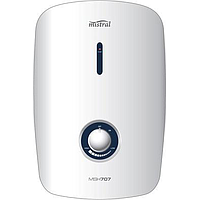 MISTRAL WATER HEATER MSH707