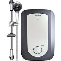 MISTRAL WATER HEATER MSH708