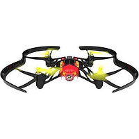 PARROT AIRBORNE NIGHT BLAZE MINIDRONE W LED (BLACK)