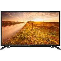 SHARP 32IN FHD LED TV LC-32LE185M