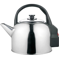 SONA ELECTRIC KETTLE (4.3L) (STAINLESS STEEL) SEK 4300