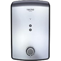 TECNO WATER HEATER (STAINLESS STEEL) TWH 800