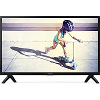 PHILIPS 4000 SERIES 32IN SLIM LED TV 32PHT4002/98