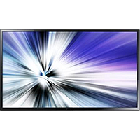 SAMSUNG 40IN DIRECT-LIT LED DISPLAY MD40C