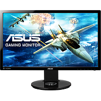 ASUS 24IN SPEAKER MONITOR VG248QE