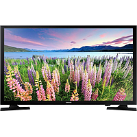 SAMSUNG J4303 32IN HD FLAT SMART TV UA32J4303DKXXS