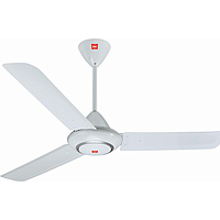 KDK 48IN 3 BLADES CEILING FAN (WHITE) M48SG(WH)