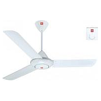 KDK 60IN CEILING FAN 3 BLADES (WHITE) M60SG(WH)