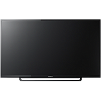 SONY 32IN ULTRA HD SMART LED TV KDL-32R300E