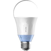 TP-LINK SMART WI-FI LED BULB W TUNABLE WHITE LIGHT LB120