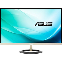 ASUS 23IN FHD EYE CARE MONITOR VZ239H