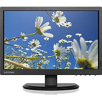 LENOVO THINKVISION E2054 19.5IN LED BACKLIT LCD MONITOR 60DFAAR1WW
