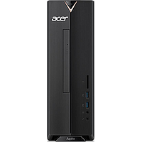 ACER ASPIRE XC-830 CPU INTEL QC J5005D 4GB 1TB HDD J5005M41T