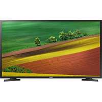 SAMSUNG N4000 SERIES 4 32IN HD LED TV UA32N4000AKXXS