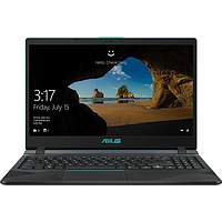 ASUS 15.6IN INTEL I7-8550U 8GB 256GB SSD 1TB HDD (BLACK) X560UD-BQ148T