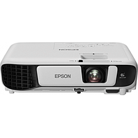 EPSON BUSINESS PROJECTOR (WHITE) EB-S41