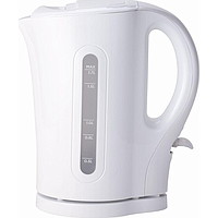 FARFALLA ELECTRIC JUG (1.7L) (WHITE) FEK-1188
