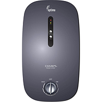 CHAMPS OPTIMA INSTANT WATER HEATER (3300W)