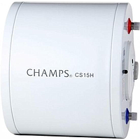 CHAMPS STORAGE WATER HEATER (15L) CS15H