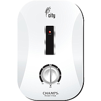 CHAMPS CITY WATER HEATER (3300W)