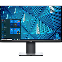 DELL 23IN LED MONITOR P2319H