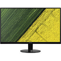 ACER 21.5IN FHD IPS ULTRA THIN MONITOR SA220Q