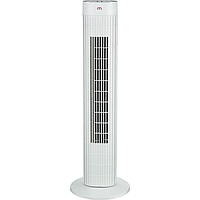 MISTRAL 30IN TOWER FAN (WHITE) MFD300