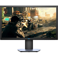 DELL 24IN FHD MONITOR S2419HGF