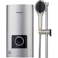 PANASONIC WATER HEATER (SILVER) DH-3NS1SS