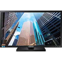 SAMSUNG 24IN BUSINESS MONITOR LS24E45UFS/EN