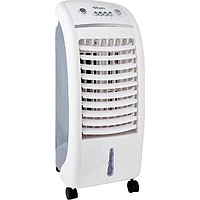 IFAN AIR COOLER (65W) (WHITE) IF7310
