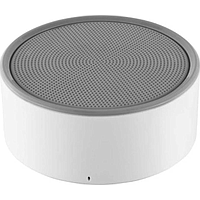 SONICGEAR PANDORA HALO 2 BLUETOOTH SPEAKER (WHITE)