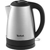 TEFAL HANDY KETTLE (1.7L) (STAINLESS STEEL) KI800