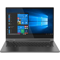 LENOVO YOGA C930 13.9IN INTEL I7-8550U 24GB 512GB SSD (BLACK) 81C4007ESB