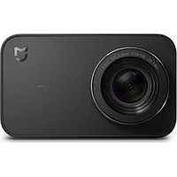XIAOMI MI 4K ACTION CAMERA (BLACK) YDXJ01FM