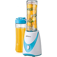 POWERPAC PERSONAL JUICE BLENDER (300W) (WHITE) PPBL500
