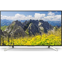 SONY 75IN UHD 4K ANDROID LED TV KD-75X9500G