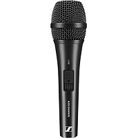 SENNHEISER XS 1 VOCAL MICROPHONE 507487