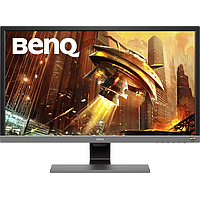 BENQ EL2870U 28IN 4K HDR EYE CARE MONITOR